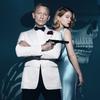 「007 スペクター」(2015年) 観ました。(オススメ度★★★☆☆)