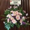℃-uteコンサートツアー2016秋 ~℃OMPASS~ 【NHK大阪ホール】