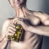 禁煙は太る?食欲増加だけでない禁煙で太る理由3選!