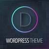 ワードプレスのテーマ「Divi」とプラグイン「WPRichSnippets」でランキングサイトを作る手順