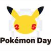 【ポケモン】#ヤドンにきめた で投票やぁん!Pokémon Day2021
