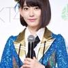 PRODUCE48 センター務めた宮脇咲良 本音を吐露 指原莉乃からは「宮脇咲良ちゃん1000点」と称賛