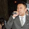 参院選突入で台風の目となる可能性が出てきた山本太郎と「れいわ新選組」