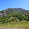 【伊吹山】蒼空が広がる滋賀県最高峰、大地の息吹を感じながら琵琶湖を眺める近畿遠征最終日の山旅