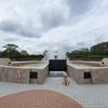 【わんこと旅】  平和公園 ≪長崎県≫