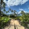 地上の楽園マウイ島 ホテルレビューその3 ~ワイレア・ビーチ・リゾートーマリオット・マウイ