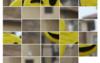 【パズル】脳トレ ― スライドパズル Level:6【ブラウザゲーム】