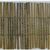 神倭朝 45~58 古事記完成、東国の証拠隠滅