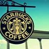 スタバでコーヒーを飲むとき 「マグカップ」と「紙コップ」どちらを選びますか?