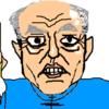 舛添都知事の政治とカネの問題についての海外メディアの反応