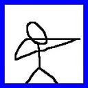 サンカクユミ;三角弓(弓道練習メモ集)