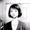 監禁嬢13話無料ネタバレ画バレ感想:同僚