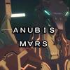 【118】アヌビス マーズ(VR)【レビュー/感想】PSVRオススメ筆頭! 確実にショボくなると思い込んでたVR対応がかなり素晴らしい出来だった!