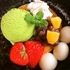 【オススメ5店】出雲市(島根)にある甘味処が人気のお店