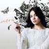『ディキンスン〜若き女性詩人の憂鬱〜』シーズン1の感想 - 歴史ものだけど見やすく、多くの人におすすめできる作品