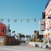 【春のロードトリップ🌷】#4_ロサンゼルス街ぶら