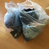 大量にある服の片付け方 part3 実践編