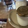 豆乳ヨーグルト製造ちゅう