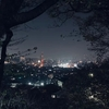 (noteアーカイブ)2020/12/03 (木) 引き続き4Kディスプレイと戯れる