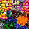トロピカルフルーツの宝庫!ブラジルの果物をご紹介!パート①