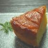 華やか!りんごのアップサイドダウンケーキのレシピ!