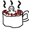 【おしゃれ&ダラダラ】 お風呂Cafe bijinyu  ~美肌湯~  に行ってきた!