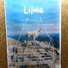 2017/05/17 Liima、radicalfassion @ CONPASS