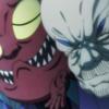 『ゲゲゲの鬼太郎』第89話感想 【妖対法を考える】