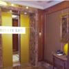 シンガポール米朝会談における米朝ホテル比べ 〜 「そちらの部屋が小さく見えまーす」