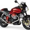 Motoguzzi V11のインプレです♪【思い出のバイクシリーズ②】