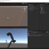 UnityとHTC Viveで鏡を作る方法