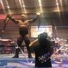 全日本プロレス 4.26大阪大会(チャンピオン・カーニバル)