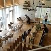 江ノ島ランチにオススメ!リニューアルしたモスカフェに行ってみた