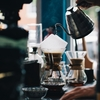 コーヒーにはマーケティング、すなわち「売る」ことのすべてが詰まっている。面白いなあ。