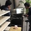 社内に実験店舗「T-POINT DATA SHOP」を作ってみてる話 Phase1
