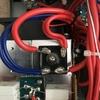 安定化電源 ダイヤモンド GSV3000 修理で復活