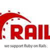 Ruby on Rails 入門のための個人的メモ(1)