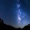 日本一の星空 天空の楽園ヘブンスそのはらのナイトツアーに行ってきました!星が綺麗に見える条件や持ち物について