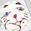 結城友奈は勇者である   −勇者の章−  いつきちゃんのケーキと数学的分断  その子ちゃん復活