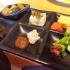 【軽井沢子連れ旅行】軽井沢プリンスホテル ウエストのレストランでの朝食