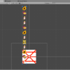 簡単なスロットゲームの作り方(2D) 後編