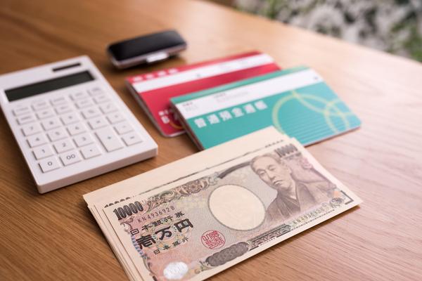 お金は「稼ぐ」より「使う」ほうが大切? 資産を増やすための原理原則