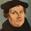 10月31日はマルティンルターの宗教改革記念日!ハロウィン?なにそれ美味しいの?【東北からドイツへ】