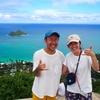 《ハワイ》えだ旅流 お得に楽しむ はじめてのハワイ旅行 まとめ(ビジネスクラス 観光 食事 費用など)