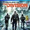 【3行でゲームを解説】『DIVISION(ディビジョン)』