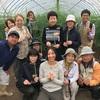【 糸島定期開催 】アスパラの収穫体験と料理教室開催のイベントレポ