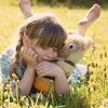 幸せへの近道は誰かを喜ばせること ~引き寄せの法則1~