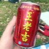 新宿四川フェス2019に行ってきました