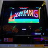 JUMPINGというゲーム