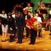 明治大学マンドリン倶楽部演奏会(11) 2017年